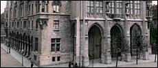 Hobb Hall